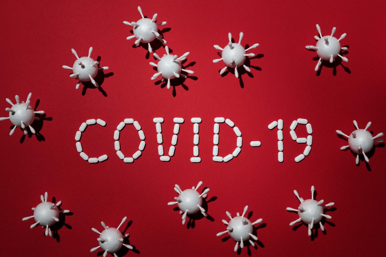 Jak odróżnić grypę od koronawirusa?