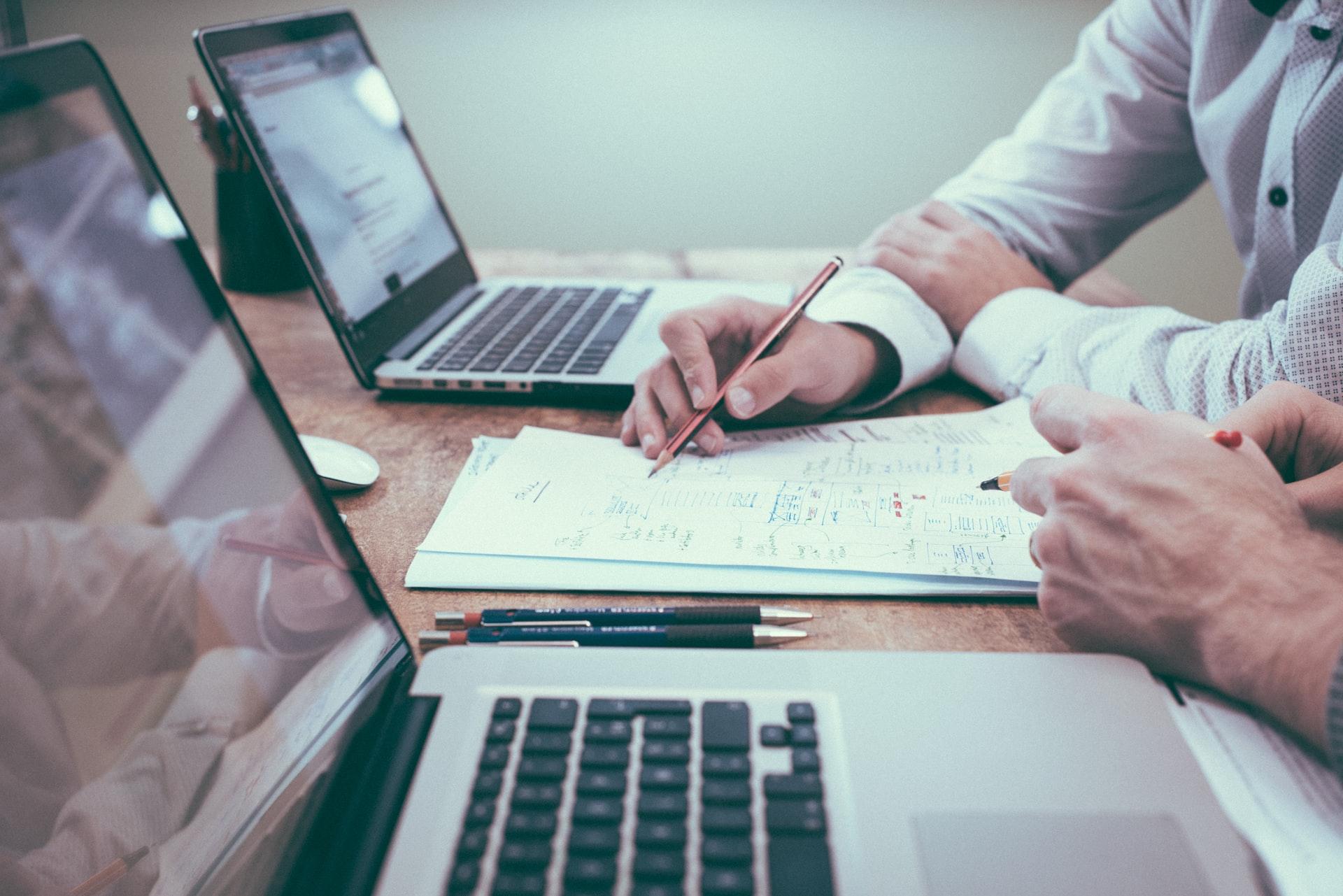 Czy warunki kredytu można renegocjować w jego trakcie?